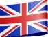 star-yachting_Flagge_England2017_001